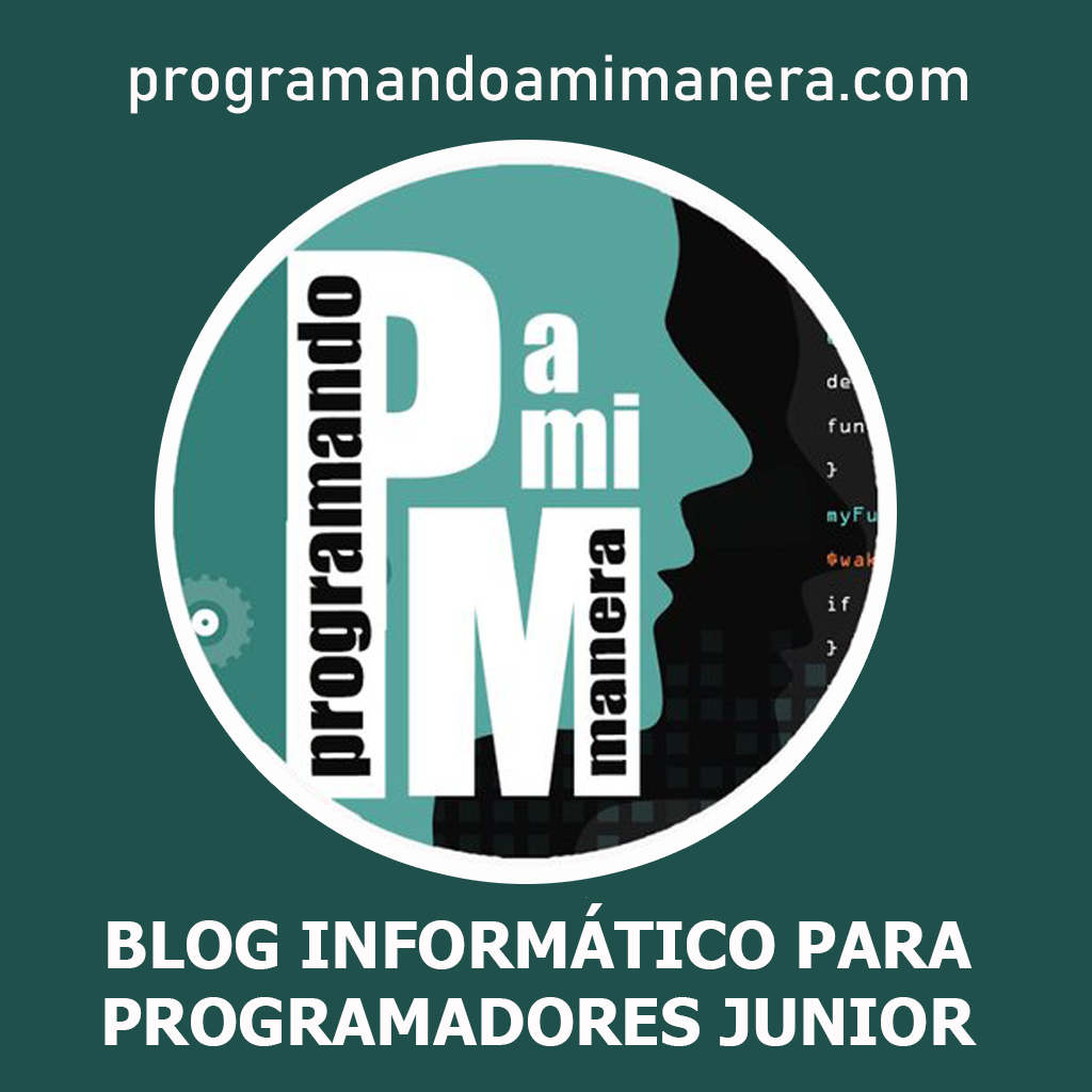 PamM link web